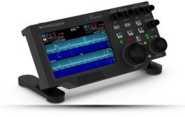 Maestro Control Console for the FLEX-6000