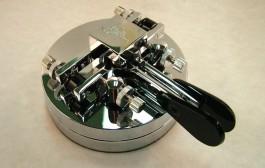 Mercury Paddle- Bencher