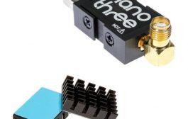 NooElec NESDR Nano 3 – Premium Tiny