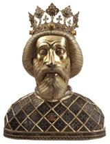 Szent László-év