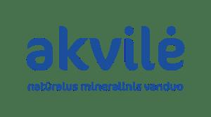 AKVILE logo