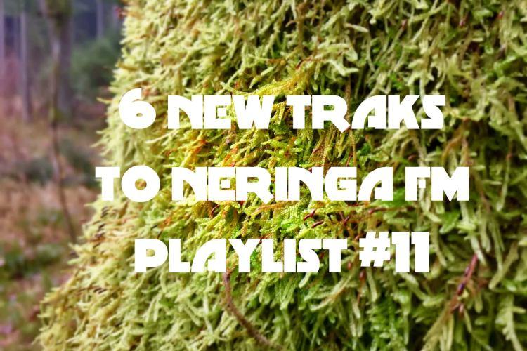 neringa-fm-muzika-nr-11
