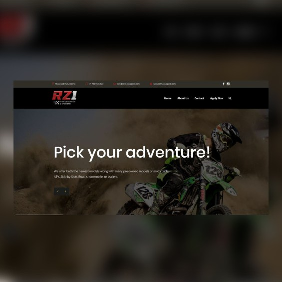 rz1website