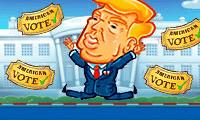Juego Trumpoline