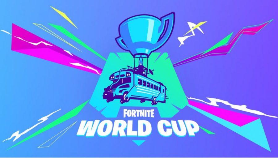 Cómo competir en la Copa Mundial de Fortnite de $40 millones - Calendario, reglas y más
