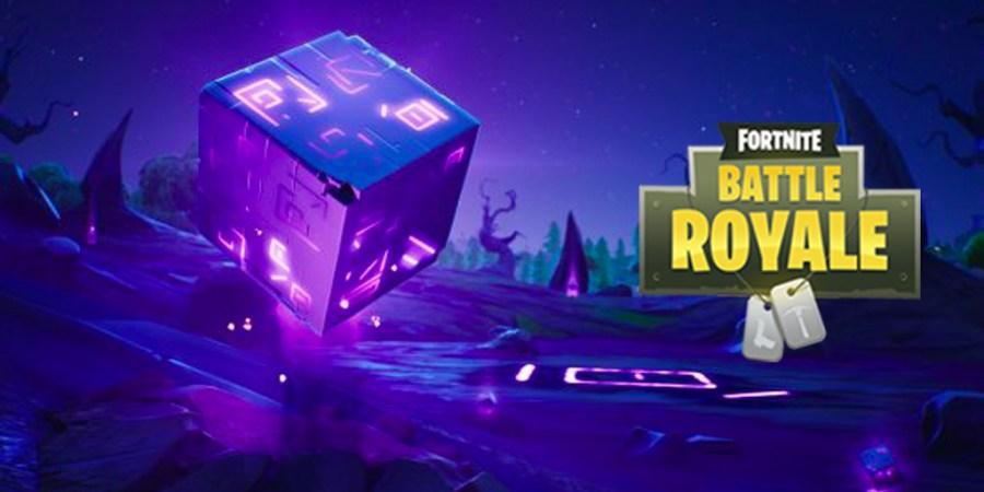 Un error hace que los jugadores se muevan como el cubo (shadow stone)