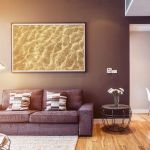 6 Shades Of Brown Paint To Beautify Your Home Kansai Nerolac