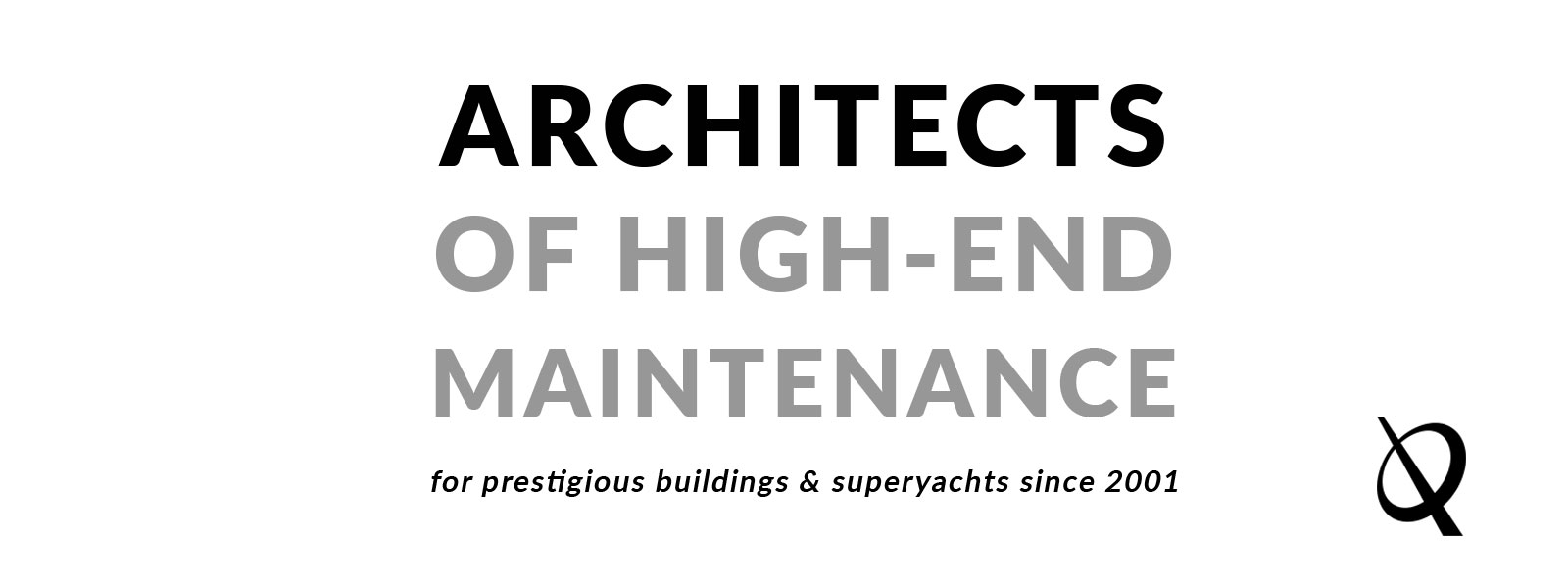 architects_of_high_end_maintenance_compressed_dec_18