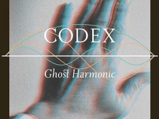 ghost harmonic