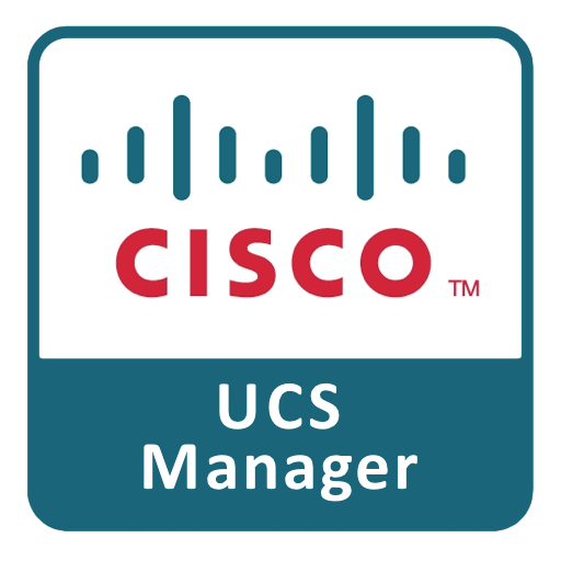 UCS - Change Fabric Interconnect (FI) IP Addresses and/or