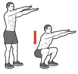 movernos squats