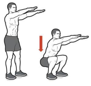movernos squats