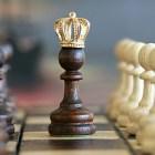 neuronas ajedrez reina