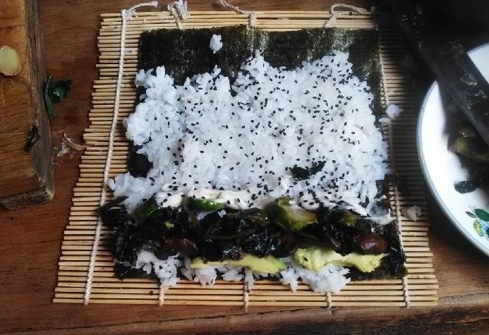 festin-vegano-sushi-2
