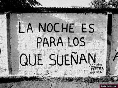 accion-poetica-chile