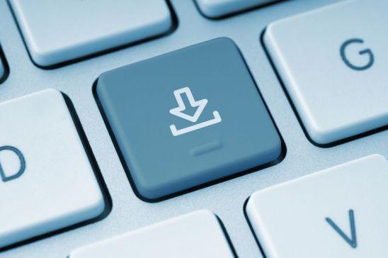 cara merawat laptop agar tidak lemot