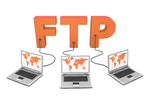 fasilitas ftp - pengertian internet
