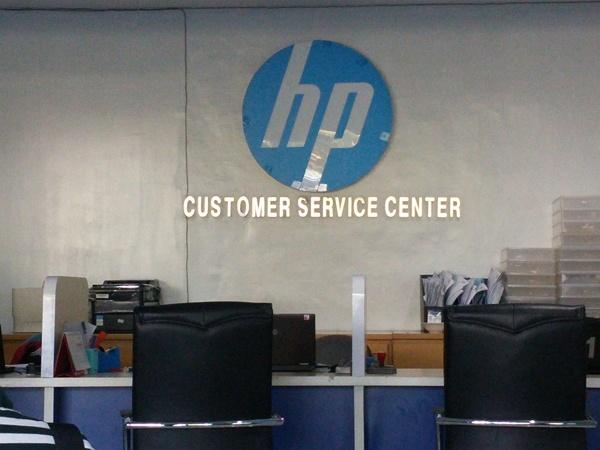 ruangan service center hp surabaya