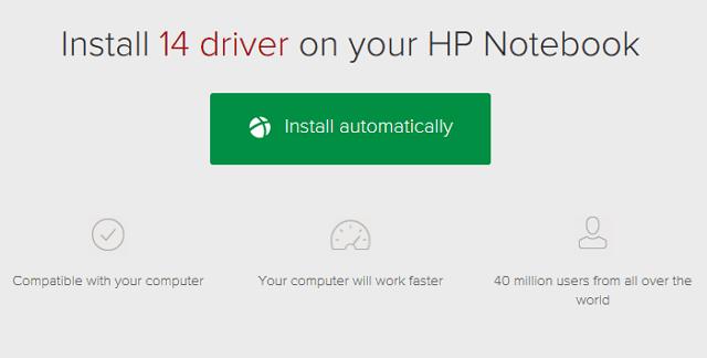 pilih-install-automatically
