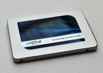 pengertian SSD beserta kekurangan dan kelebihannya