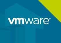 pengertian VMware beserta manfaat dan cara kerja VMware