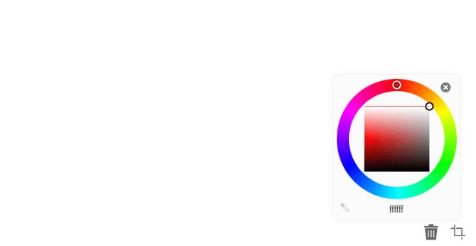 how to make a free logo