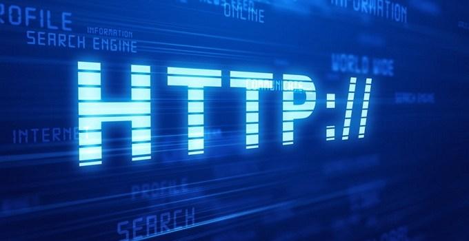 Pengertian HTTP dan fungsi HTTP