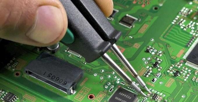 Pengertian PCB dan fungsi PCB adalah