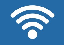 pengertian wifi dan fungsi wifi - featured