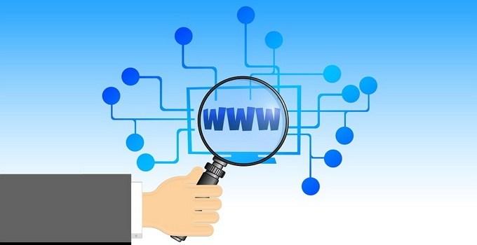 pengertian www dan sejarah www adalah