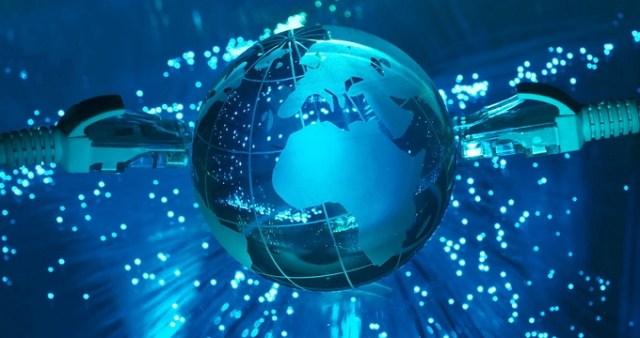 Sejarah Internet di Dunia dan Indonesia dari Tahun 1958 (Lengkap)