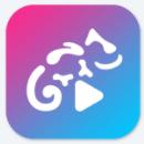 Logo Stellio Player