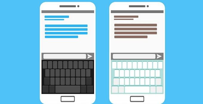 aplikasi keyboard terbaik
