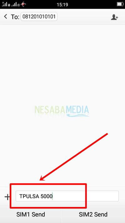 Cara Transfer Pulsa Dari Telkomsel Ke Indosat : transfer, pulsa, telkomsel, indosat, Transfer, Pulsa, Telkomsel, Simpati, Gagal!, (Terbaru, 2020)