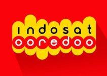 cara memperpanjang masa aktif Indosat Im3