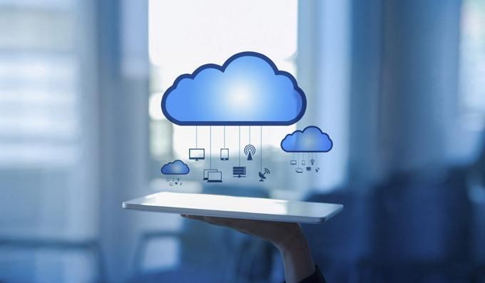 Pengertian Cloud Computing Beserta Kelebihan, Kekurangan dan Cara Kerja Cloud Computing