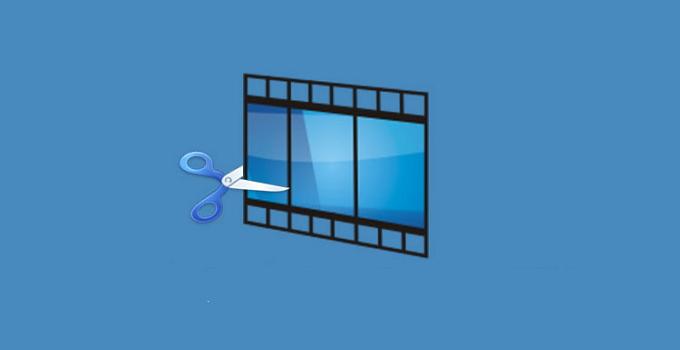 Cara Memotong Video di PC / Laptop