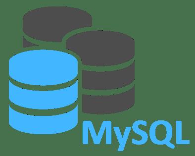 Pengertian MySQL dan Sejarah MySQL