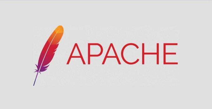 pengertian apache adalah
