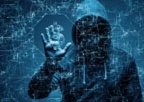pengertian cybercrime adalah