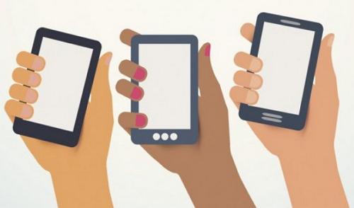 pengertian gadget dan fungsi gadget