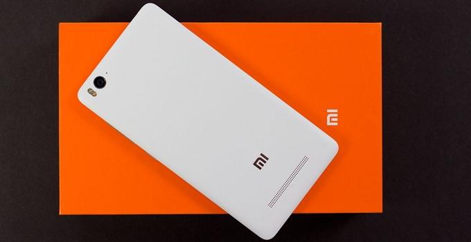 4 Cara Cek Xiaomi Asli Atau Palsu Secara Akurat Semua Tipe