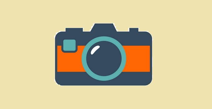 Cara Mengubah Ukuran Foto