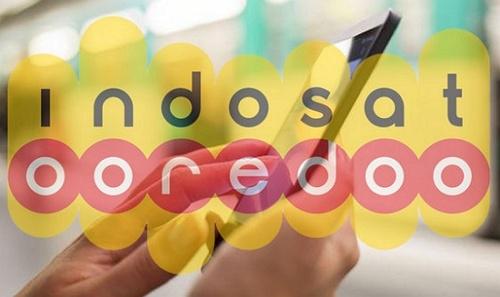 Paket Internet Indosat Im3