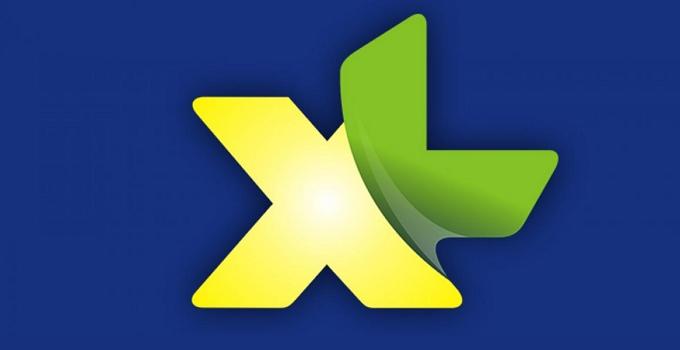 paket nelpon XL terbaru