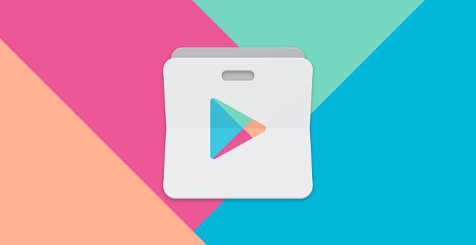 Cara Download Google Play Store Untuk Android Update 2021