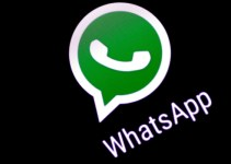 Cara Video Call di WhatsApp