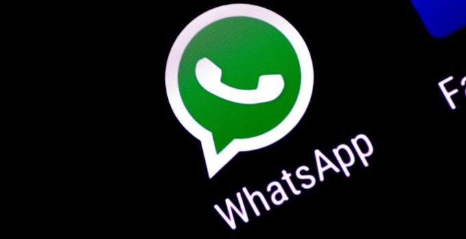 Cara Video Call di WhatsApp