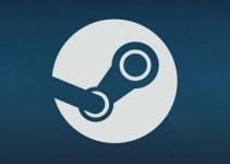 Download Steam Terbaru