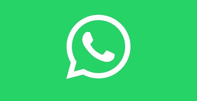 Download WhatsApp APK Terbaru